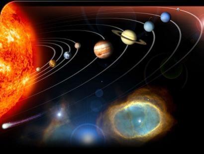 Sự kiện khoa học Thập kỷ đầu tiên Thế kỷ XXI