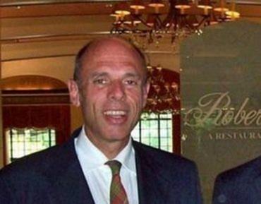 Thẩm phán Argentina ra lệnh bắt các quan chức Trung Quốc