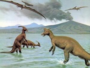 Thế giới đứng trước nguy cơ đại tuyệt chủng mới