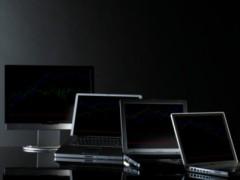 """Tối ưu hóa laptop """"đời cụ"""""""
