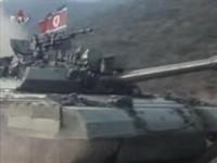 Triều Tiên cảnh báo tăng cường răn đe hạt nhân