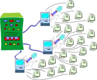 Đức khởi động chương trình quốc gia chống botnet