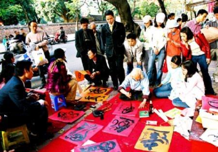 Văn hóa, tâm lý và 'cái tôi' của người Châu Á – Kỳ 2