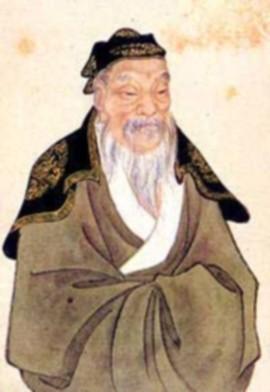 Văn hóa truyền thống: Yến Tử bàn về trị quốc