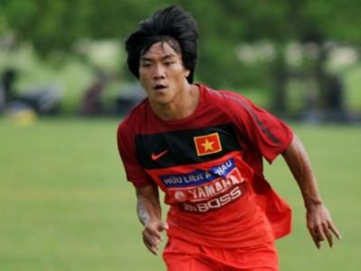 Việt Nam không đặt nặng thành tích ở Cup 1000 năm Thăng Long