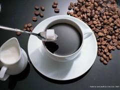Việt Nam phát hiện chất chữa ung thư trong cà phê, chè