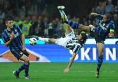 17h30 ngày 17/10, Cagliari vs Inter Milan: Thể hiện đi, Benitez!