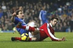 5 đối sách giúp Arsenal đánh bại Chelsea