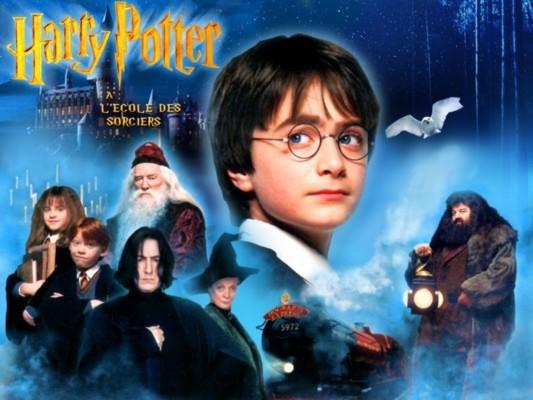 30 phim trẻ em người lớn thích nhất