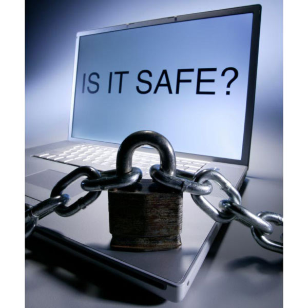 5 mẹo nhỏ giúp phát hiện dấu hiệu của malware