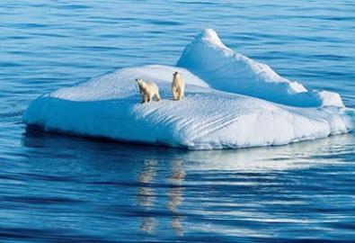8 hậu quả chưa biết của biến đổi khí hậu