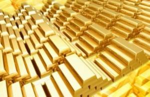 8 tác động xấu khi giá vàng tăng cao