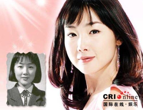 9 vẻ đẹp 'không dao kéo' xứ Hàn - Tin180.com (Ảnh 2)
