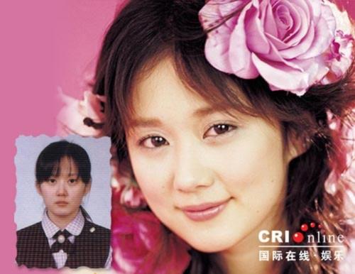 9 vẻ đẹp 'không dao kéo' xứ Hàn - Tin180.com (Ảnh 7)