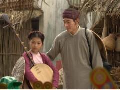 90 phim dự Liên hoan Phim quốc tế Việt Nam lần 1
