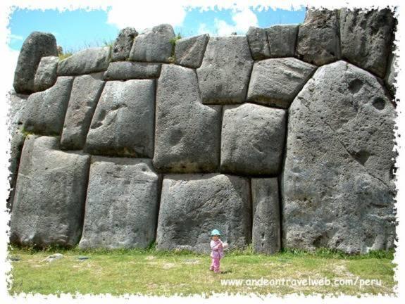 Đại Hồng Thủy và truyền thuyết 2012 của người Maya - Tin180.com (Ảnh 3)