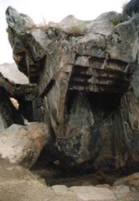 Đại Hồng Thủy và truyền thuyết 2012 của người Maya - Tin180.com (Ảnh 4)