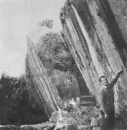 Đại Hồng Thủy và truyền thuyết 2012 của người Maya - Tin180.com (Ảnh 5)