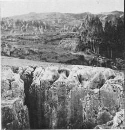 Đại Hồng Thủy và truyền thuyết 2012 của người Maya - Tin180.com (Ảnh 6)