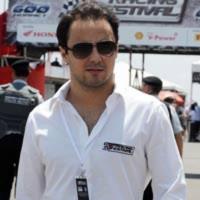 Alonso sẽ được trợ giúp để vô địch (Điểm tin F1 sáng 20/10)