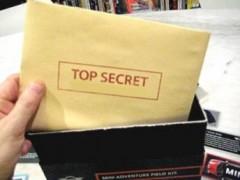 Bắc Kinh lo ngại tài liệu mật của đảng CS bị tiết lộ