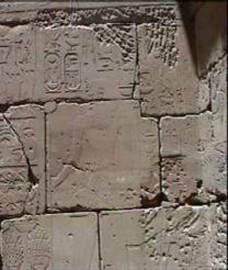 Bí ẩn Kỹ thuật cơ khí siêu đẳng thời tiền sử (Phần 2) - Tin180.com (Ảnh 6)