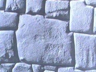Bí ẩn Kỹ thuật cơ khí siêu đẳng thời tiền sử (Phần 2) - Tin180.com (Ảnh 7)