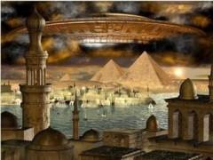 Bí ẩn Kỹ thuật cơ khí siêu đẳng thời tiền sử (Phần 2)