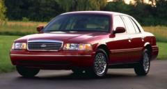 Gần chục triệu xe Ford trong diện thu hồi từ 10 năm nay có thể vẫn chưa được sửa chữa.