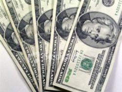 Cảnh báo về cuộc khủng hoảng đồng USD