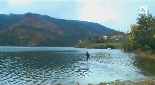 Chạy trên mặt nước - Tin180.com (Ảnh 2)
