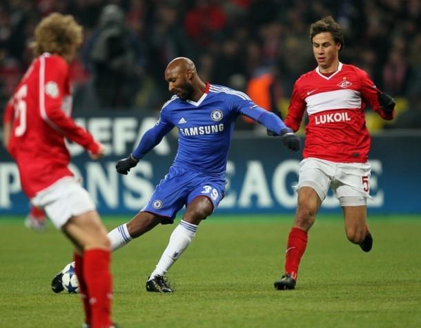Chelsea và Arsenal cùng thắng, nước Anh trọn niềm vui