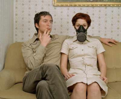 Hút thuốc trực tiếp hay thụ động đều có thể gây ung thư
