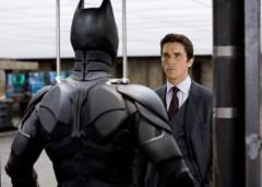 The Dark Knight là bộ phim thành công nhất trong loạt phim về Batman.