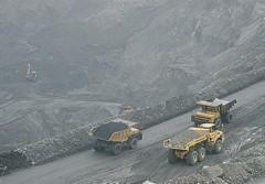 Chỉ vài năm nữa Việt Nam phải nhập khẩu than