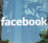 """Facebook – """"Đế chế"""" quảng cáo mới?"""