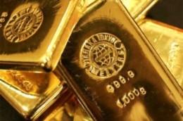Giá vàng giảm mạnh, USD tiến gần 20.000 đồng