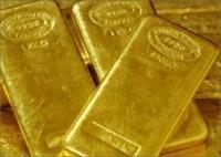 Giá vàng rời mốc 33 triệu đồng/lượng