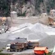 Hải Phòng công bố gần 600 vùng cấm khai thác khoáng sản