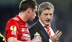HLV Roy Hodgson: Tôi sẽ không bao giờ từ chức