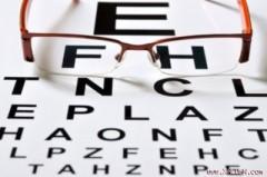 Khám mắt miễn phí tại 6 tỉnh thành