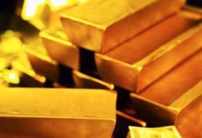 Kinh tế thế giới lo ngại Hàn Quốc mua vàng