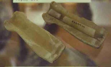 Kỹ thuật cơ khí siêu đẳng thời thượng cổ (Kỳ 5) - Tin180.com (Ảnh 12)