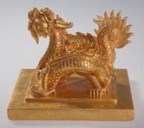 """""""Lộ diện"""" những báu vật vô giá của triều Nguyễn"""