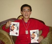 Luc Tieu Linh Dong 1