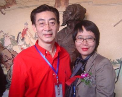 Luc Tieu Linh Dong 2