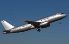 """Máy bay của Jetstar Pacific đã thay đổi """"diện mạo"""""""