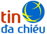 Một số dự báo về triển vọng kinh tế thế giới 2011