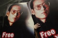 Mỹ vận động TQ trả tự do cho những người bất đồng chính kiến