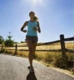 Năng vận động làm giảm nguy cơ đột tử do tim